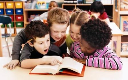 children-reading-book.jpg
